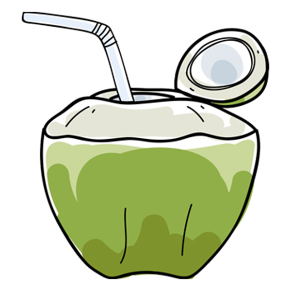 Advantages of Coconut Water: Why 10 Additional Likely Why To Enjoy This Superb Drink