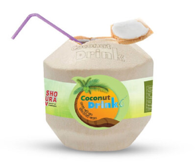 What Is The Healthiest Coconut Water?