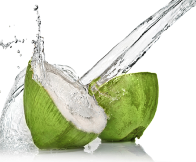 Is Coconut Water Good For The Liver?